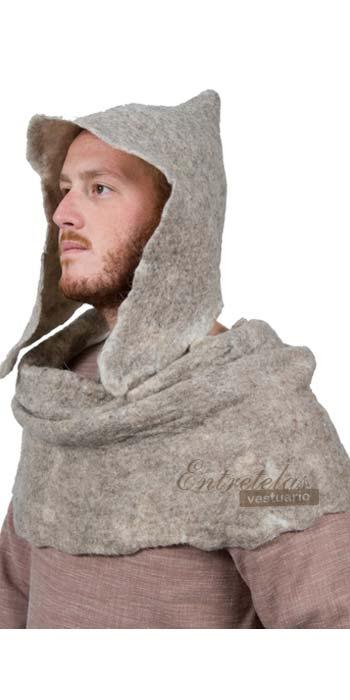 Entretelas s&l fashions dress collection